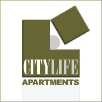 City Life Apartments