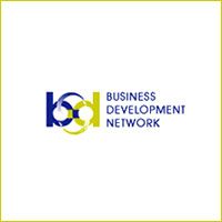 Business Development Network Corp.