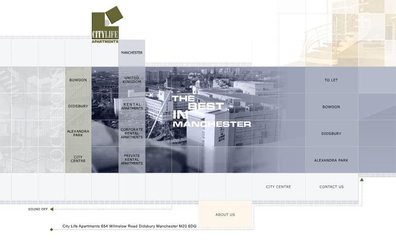 Презентации по дизайну сайтов